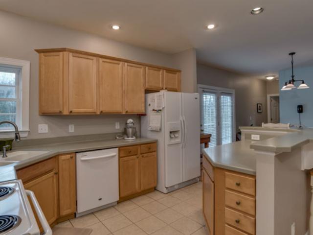 Taylor-kitchen