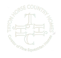 Tryon Horse Country Homes